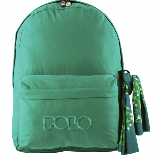 Εικόνα για ORIGINAL DOUBLE POLO BAG  9-01-235/23