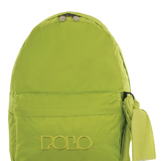 Εικόνα για New Line Carreau ORIGINAL POLO BAG 9-01-135/86