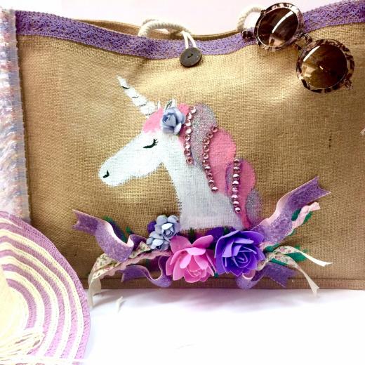 Εικόνα για Unicorn Lovers