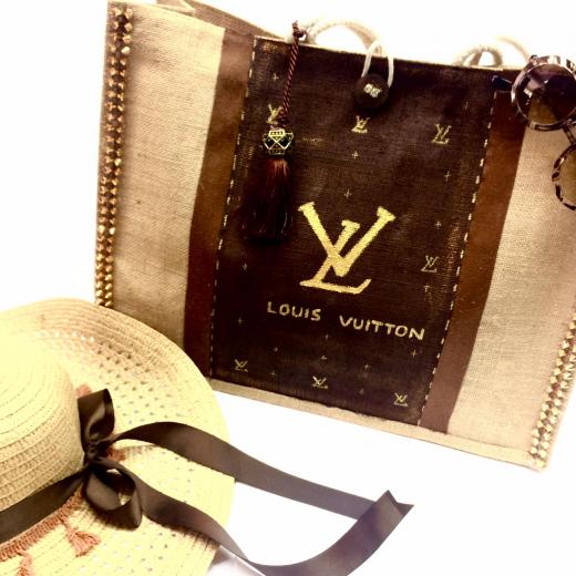 Εικόνα για Louis Vuitton