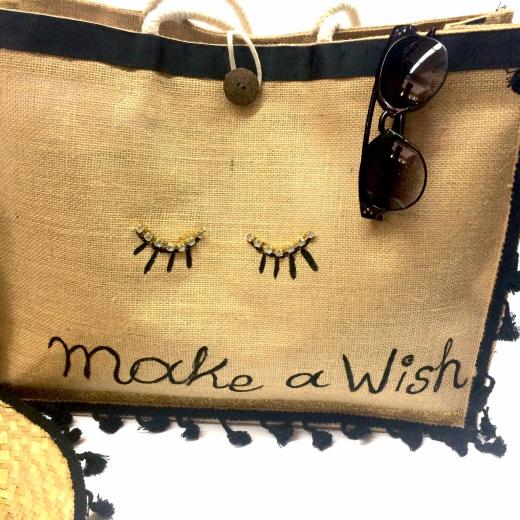 Εικόνα για Make a Wish...