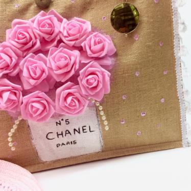 Εικόνα 3 για Just Chanel..