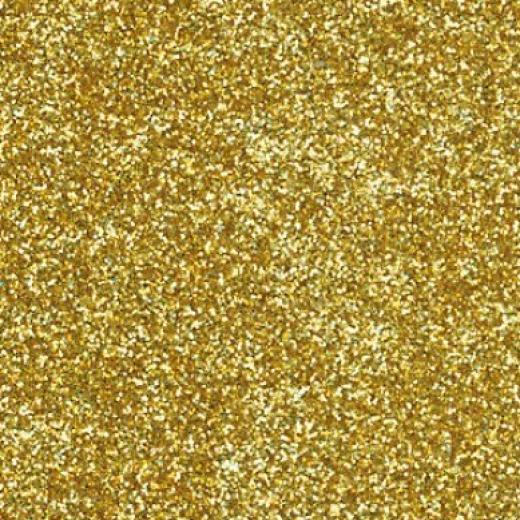 Εικόνα για Glitter Χρυσό 14gr