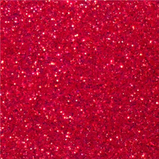 Εικόνα για Glitter Κόκκινο 14gr