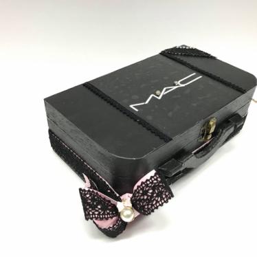 Εικόνα 3 για Luxury Edition Λαμπάδα MAC Lover