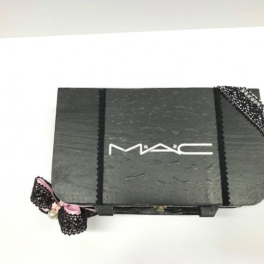 Εικόνα για Luxury Edition Λαμπάδα MAC Lover