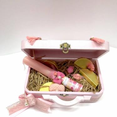 Εικόνα 2 για Luxury Edition Λαπμάδα Miss Dior