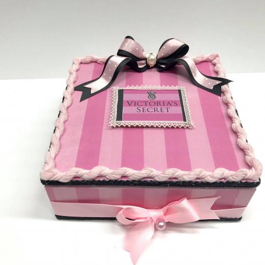 Εικόνα για Luxury Edition Λαμπάδα Victoria's Secret