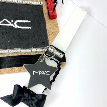 Εικόνα 2 για Luxury Edition Λαμπάδα Mac