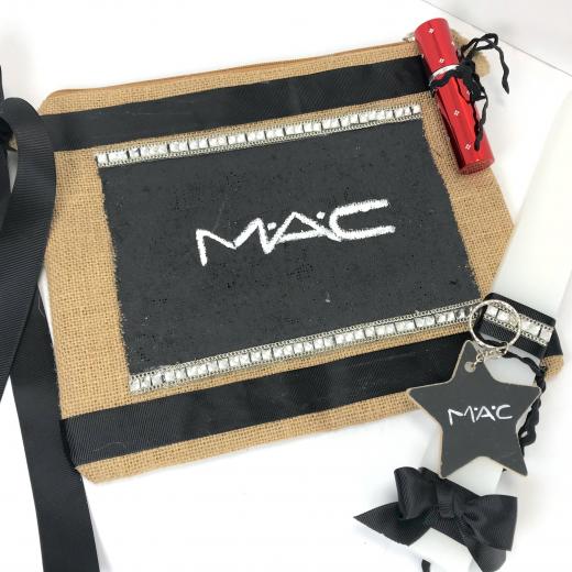 Εικόνα για Luxury Edition Λαμπάδα Mac