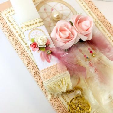 Εικόνα 4 για Luxury Edition Λαπμάδα DreamCatcher