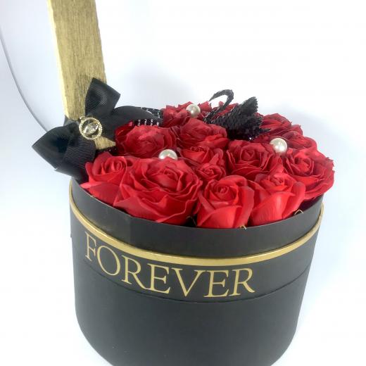 Εικόνα για Red Roses Easter