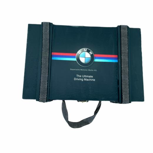 Εικόνα για Luxury Edition Λαμπάδα  BMW