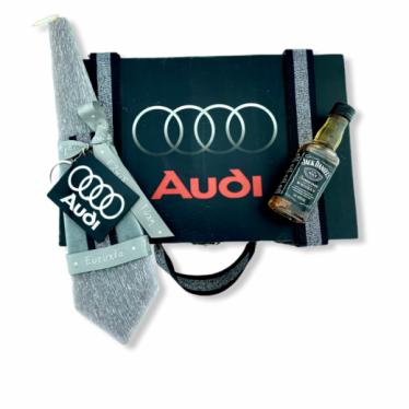 Εικόνα 3 για Luxury Edition Λαμπάδα AUDI