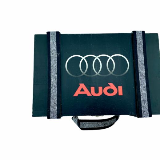 Εικόνα για Luxury Edition Λαμπάδα AUDI