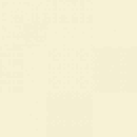 Εικόνα για ΧΑΡΤΟΝΙ ΚΑΝΣΟΝ 50Χ70 ΚΡΕΜ ΑΝΟΙΧΤΟ