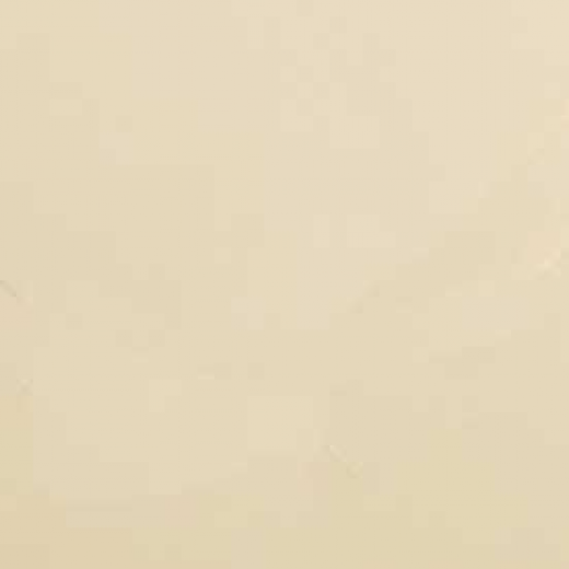 Εικόνα για ΧΑΡΤΟΝΙ ΚΑΝΣΟΝ 50Χ70 CREAM