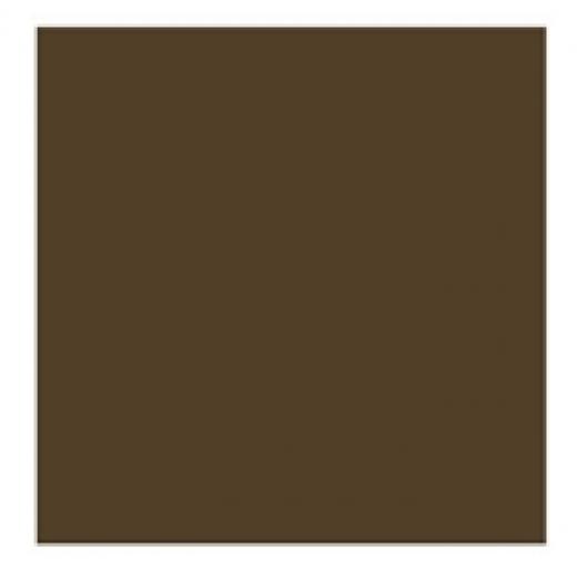 Εικόνα για ΧΑΡΤΟΝΙ ΚΑΝΣΟΝ 50Χ70 BROWN MAROON