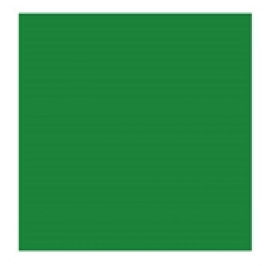 Εικόνα για ΧΑΡΤΟΝΙ ΚΑΝΣΟΝ 50Χ70 ΠΡΑΣΙΝΟ ΣΚΟΥΡΟ