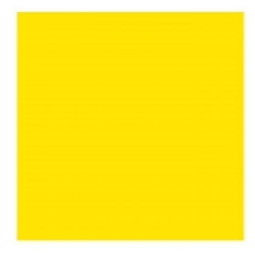 Εικόνα για ΧΑΡΤΟΝΙ ΚΑΝΣΟΝ 50Χ70 ΚΙΤΡΙΝΟ ΣΚΟΥΡΟ