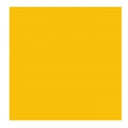 Εικόνα για ΧΑΡΤΟΝΙ ΚΑΝΣΟΝ 50Χ70 ΠΟΡΤΟΚΑΛΙ ΑΝΟΙΧΤΟ