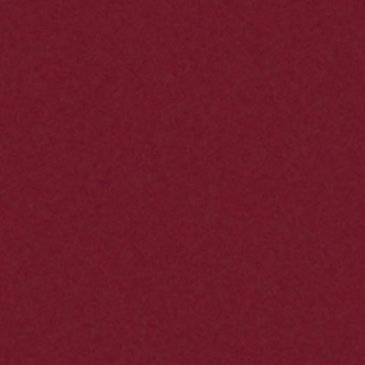 Εικόνα για ΧΑΡΤΟΝΙ ΚΑΝΣΟΝ 50Χ70 ΜΠΟΡΝΤΩ
