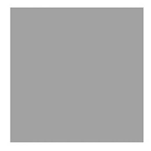 Εικόνα για ΧΑΡΤΟΝΙ ΚΑΝΣΟΝ 50Χ70 ΓΚΡΙ