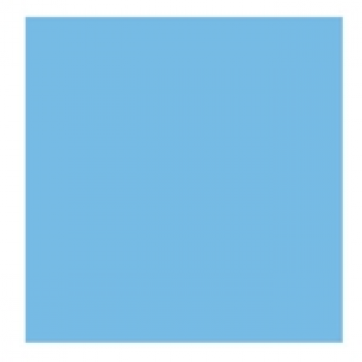 Εικόνα για ΧΑΡΤΟΝΙ ΚΑΝΣΟΝ 50Χ70 ΘΑΛΑΣΣΙ