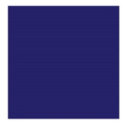 Εικόνα για ΧΑΡΤΟΝΙ ΚΑΝΣΟΝ 50Χ70 ΜΠΛΕ ΣΚΟΥΡΟ