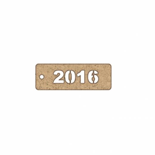 Εικόνα για 2016 Πινακάκι
