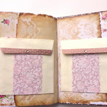 Εικόνα 4 για Βιβλίο Ευχών γάμου