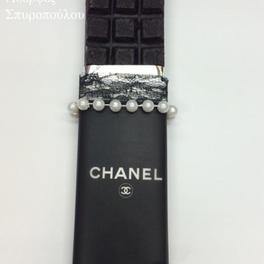 Εικόνα για Σοκολατολαμπάδα CHANEL
